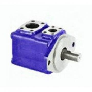 PVS-1B-16N3-E5627A PVS Series Hydraulic Piston Pumps imported with original packaging NACHI