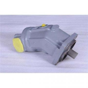 PZ-4A-16-100-E1A-10 PZ Series Hydraulic Piston Pumps imported with original packaging NACHI