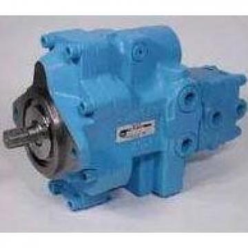 PZ-6A-64-180-E1A-20 PZ Series Hydraulic Piston Pumps imported with original packaging NACHI