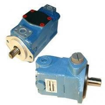 QT6N-100-BP-Z Q Series Gear Pump imported with original packaging