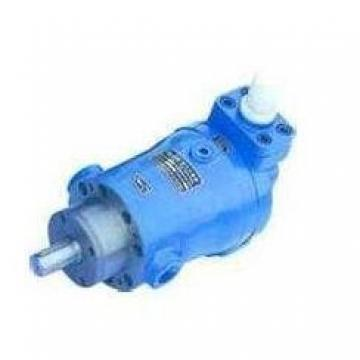 PZ-4B-6.5-100-E3A-10 PZ Series Hydraulic Piston Pumps imported with original packaging NACHI