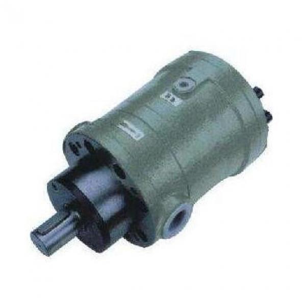R902102776A8VO107LA1H2/63R1-NZG05F013 imported with original packaging Original Rexroth A8V series Piston Pump